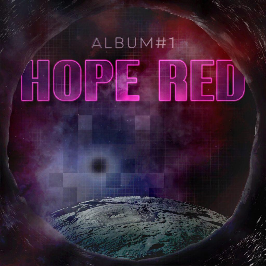 Megérkezett az ALBUM#1 és további új dalok várhatóak!